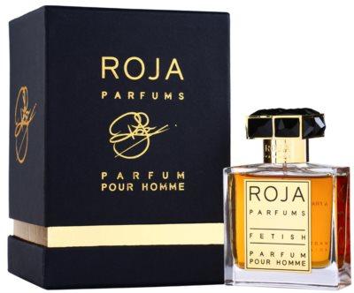 Roja Parfums Fetish perfumy dla mężczyzn 1