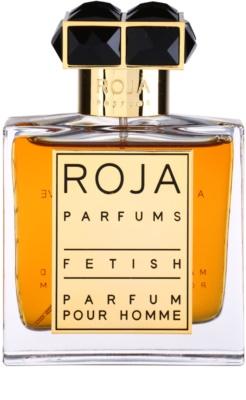 Roja Parfums Fetish perfumy dla mężczyzn 2
