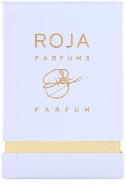 Roja Parfums Innuendo parfém pro ženy 4
