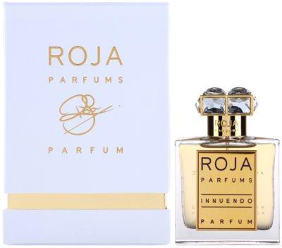 Roja Parfums Innuendo Parfüm für Damen
