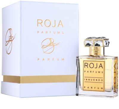 Roja Parfums Innuendo parfém pro ženy 1