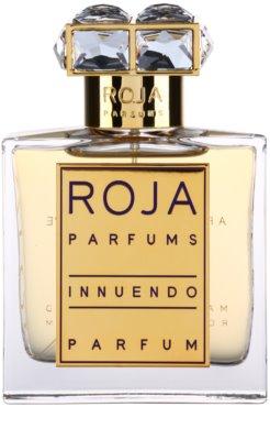 Roja Parfums Innuendo parfém pro ženy 2