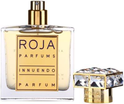 Roja Parfums Innuendo parfém pro ženy 3