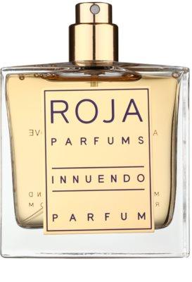 Roja Parfums Innuendo parfüm teszter nőknek