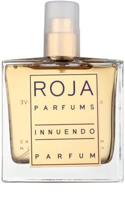 Roja Parfums Innuendo parfüm teszter nőknek 1