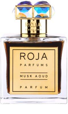 Roja Parfums Musk Aoud parfum uniseks 2