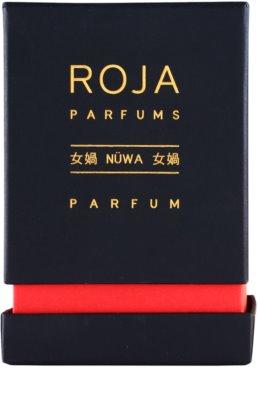 Roja Parfums Nüwa parfém unisex 4