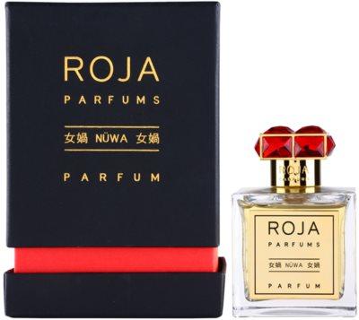 Roja Parfums Nüwa perfume unissexo
