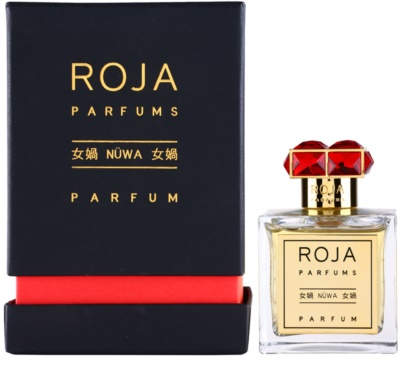 Roja Parfums Nüwa парфюм унисекс