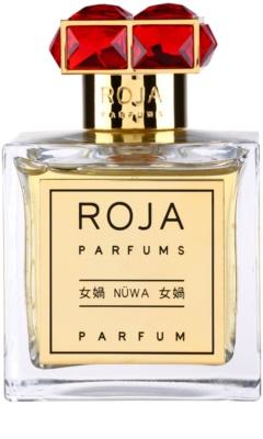 Roja Parfums Nüwa parfém unisex 2