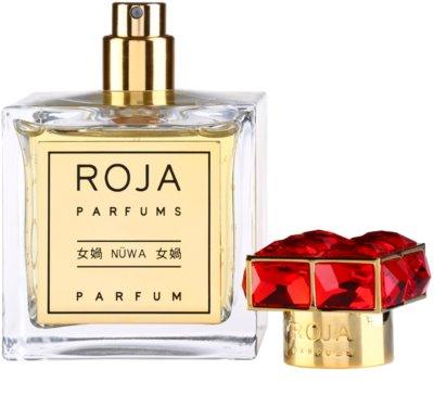 Roja Parfums Nüwa parfém unisex 3