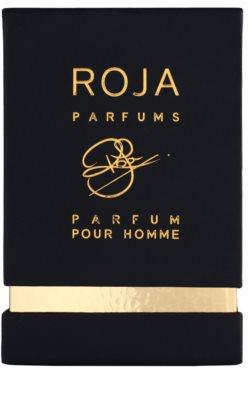 Roja Parfums Reckless parfumuri pentru barbati 4