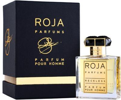 Roja Parfums Reckless parfumuri pentru barbati 1
