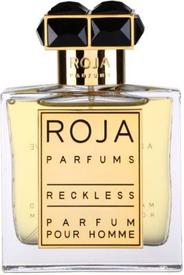 Roja Parfums Reckless parfumuri pentru barbati 2