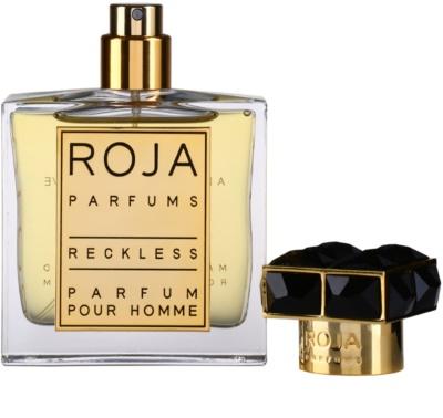 Roja Parfums Reckless parfum za moške 3