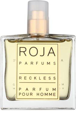 Roja Parfums Reckless parfüm teszter férfiaknak