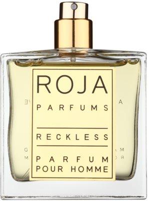 Roja Parfums Reckless парфюм тестер за мъже 1