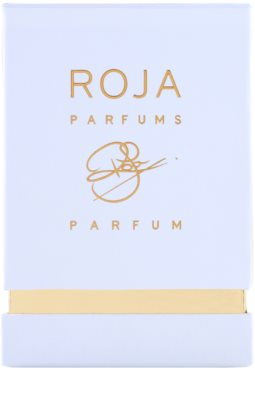 Roja Parfums Reckless parfum za ženske 4