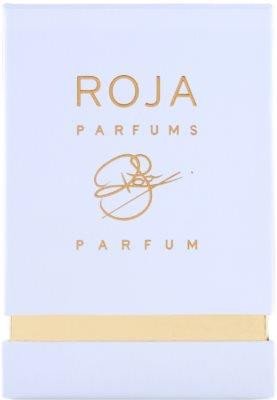 Roja Parfums Reckless Parfüm für Damen 4