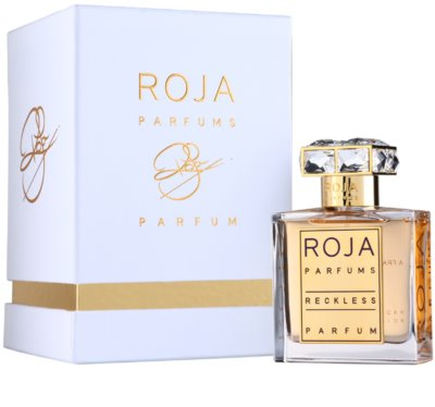 Roja Parfums Reckless parfém pro ženy 1