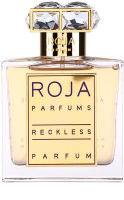 Roja Parfums Reckless parfém pro ženy 2