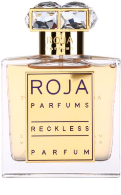 Roja Parfums Reckless Parfüm für Damen 2