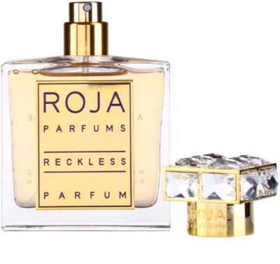 Roja Parfums Reckless Parfüm für Damen 3