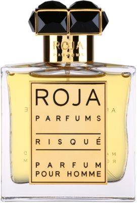 Roja Parfums Risqué parfumuri pentru barbati 2