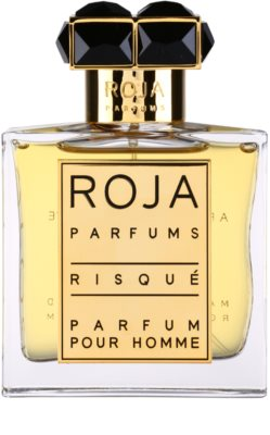 Roja Parfums Risqué perfume para hombre 2