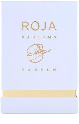 Roja Parfums Risqué Parfüm für Damen 4