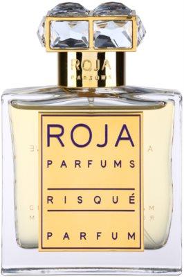 Roja Parfums Risqué parfüm nőknek 2