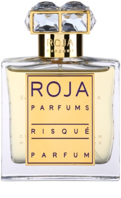 Roja Parfums Risqué parfumuri pentru femei 2