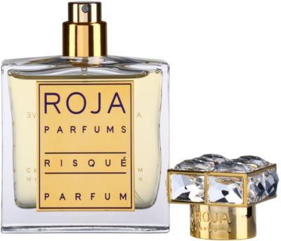 Roja Parfums Risqué Parfüm für Damen 3