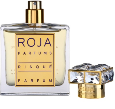 Roja Parfums Risqué parfumuri pentru femei 3