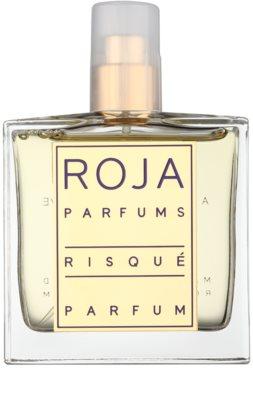 Roja Parfums Risqué parfüm teszter nőknek