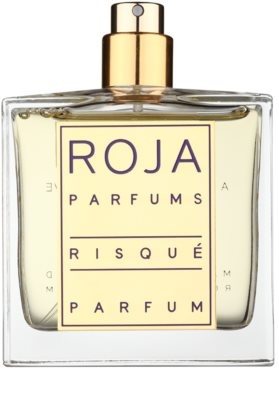 Roja Parfums Risqué parfém tester pro ženy 1
