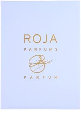 Roja Parfums Roja perfume unisex 5
