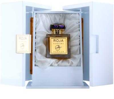 Roja Parfums Roja perfume unisex 2