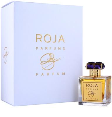 Roja Parfums Roja perfume unisex 1