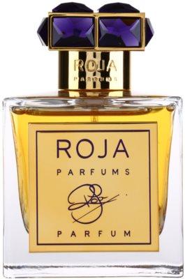 Roja Parfums Roja perfume unisex 3