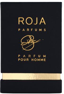Roja Parfums Scandal parfüm férfiaknak 4