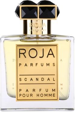 Roja Parfums Scandal Perfume for Men 2