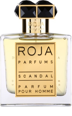 Roja Parfums Scandal parfüm férfiaknak 2