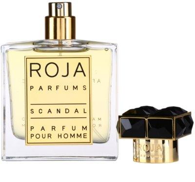 Roja Parfums Scandal parfüm férfiaknak 3