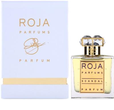 Roja Parfums Scandal perfume para mujer