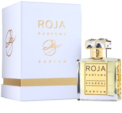 Roja Parfums Scandal parfém pro ženy 1