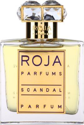 Roja Parfums Scandal parfém pro ženy 2