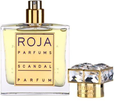 Roja Parfums Scandal parfém pro ženy 3