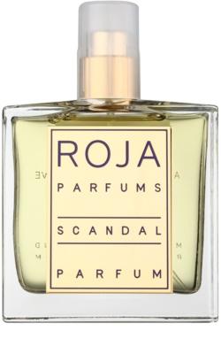 Roja Parfums Scandal parfém tester pro ženy