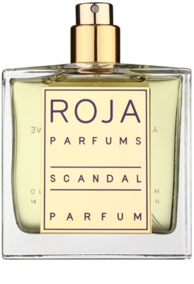 Roja Parfums Scandal parfém tester pro ženy 1